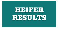 heifer-results