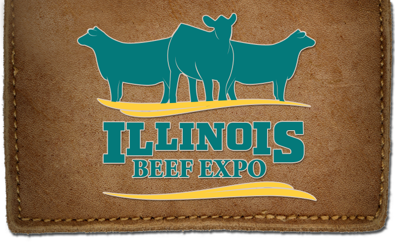 IL Beef Industry Promotion for Junior Cattle Exhibitors, Buyers, and Sellers
