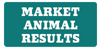 market-animal-results