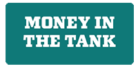 money-in-the-tank